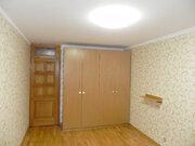 Трёхкомнатная квартира на Малиновской ул. - Фото 4
