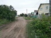 Земельный участок, с коммуникациями, для строительство, в Копейске - Фото 5