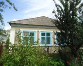 Продажа дома, Юровка, Анапский район - Фото 4