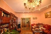 4 600 000 Руб., 2-комнатная в элитном доме, Купить квартиру в Нижневартовске по недорогой цене, ID объекта - 317474712 - Фото 9