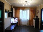 Продается 2-комн. кв. в центре Мотовилихинского района - Фото 3