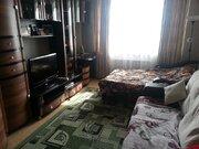 1-комн. квартира в г.Кимры по ул.Ленина д. 44/43 - Фото 5