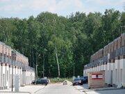 Таунхаус 105м под отделку в кп Фестиваль на Калужском ш.в 8км от МКАД - Фото 5