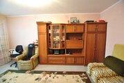 Продам 2-ную квартиру мск(м) с мебелью и бытовой техникой, Купить квартиру в Нижневартовске по недорогой цене, ID объекта - 321566410 - Фото 31
