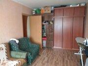 2-комнатная квартира в Пушкинском районе, п.Зеленоградский, ул.Остров - Фото 5