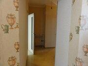 Двухкомнатная квартира на Коломяжском в новом доме, Купить квартиру в Санкт-Петербурге по недорогой цене, ID объекта - 319313783 - Фото 20