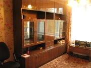 Квартира Двух комнатная в Истре, ул. Босова, д. 8 - Фото 3