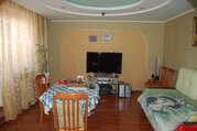 Предлагаю 3-х комнатную квартиру в центре города Серпухова. - Фото 4