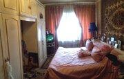 Продам 1 к.кв. в Щелково 40кв.м. - 2400000 руб. - Фото 4