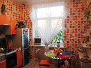 Уютная 4к.кв. рядом с Москва-Сити - Фото 2