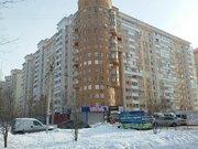 Продажа квартир ул. Березовая