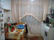 Участок в Быково - Фото 4