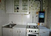 1-комн. квартира в центре Воскресенска - Фото 2