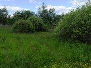 Земельный участок в п. Кратово, Хрипанское поле, ул. 3-я Рябиновая - Фото 2
