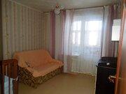 Продается 3х км квартира в г. Щелково - Фото 5