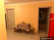 Сдается 3-х комн.квартира г.Москва ул. Коненкова 8 - Фото 4