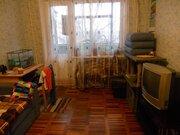 3-комнатная квартира по ул. Преображенская - Фото 1