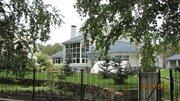 Продам особняк дом коттедж - Фото 4