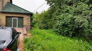Дом 265 кв.м, село Домодедово, Симферопольское шоссе - Фото 4