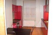 155 000 €, Продажа квартиры, Купить квартиру Рига, Латвия по недорогой цене, ID объекта - 313136548 - Фото 3