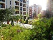 1 ком квартира в Елените, Болгария - Фото 3