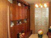 Продажа 2 к. квартиры на дмитровке - Фото 5