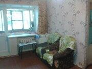 2-комнатная квартира на ул. Смирнова, дом 49, Купить квартиру в Нижнем Новгороде по недорогой цене, ID объекта - 316055862 - Фото 2