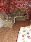 Сдам современную квартиру в Новом городе. - Фото 3