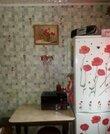 Продажа квартиры, Дрезна, Орехово-Зуевский район, Ул. Ленинская 1-я - Фото 5