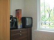 4-х комнатная квартира на Ташкентской - Фото 5
