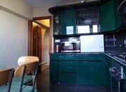 Уютная квартира Щербаковская улица, дом 11 - Фото 5
