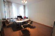 335 000 €, Продажа квартиры, Купить квартиру Рига, Латвия по недорогой цене, ID объекта - 313137922 - Фото 2