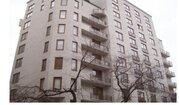 Бизнес-центр «Тверской» Блок в аренду 228.4 кв. м - Фото 1