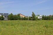Продажа участка, Миронцево, Солнечногорский район - Фото 3