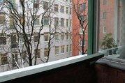 11 205 906 руб., Продажа квартиры, Купить квартиру Рига, Латвия по недорогой цене, ID объекта - 313921245 - Фото 5
