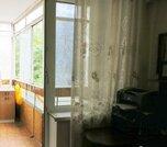 Продаётся 2-х комн. квартира Боровское шоссе д.47 - Фото 4