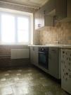 Квартира 60 метров в экологически чистом районе Подмосковья - Фото 2