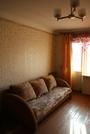 Продам 1 комнатную квартиру Руставели 22 - Фото 3