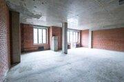 Апартаменты 74м Резиденция loft garden - Фото 3