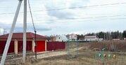 Участок 6 сот. д.Меленки (ИЖС) - Фото 5
