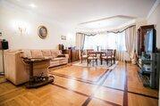 Элитный дом 150 кв.м. Проспект Мира тихий Центр - Фото 5