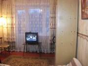 Сдается 2-х комнатная квартира в Щербинке - Фото 2