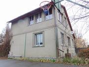 Меленки: дом в старой части деревни со всеми коммуникациями на большом - Фото 3