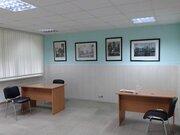 Нежилое помещение (офис); г. Тольятти - Фото 2