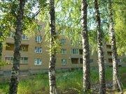 Продается 1-комнатная квартира в пос. Ермолино 25 км от МКАД - Фото 4