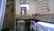 Просторная двухкомнатная в новом доме в Раменском - Фото 3