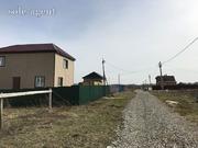 20 соток ИЖС Акатьево Коломенский р-н - Фото 3