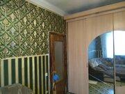 1 730 000 Руб., Уютная полногабаритная квартира, Купить квартиру в Перми по недорогой цене, ID объекта - 325141393 - Фото 5