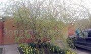 Продажа дома, Крымск, Крымский район, Парижской Коммуны улица - Фото 3