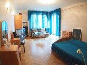 Продажа квартиры, Улица Томсона, Купить квартиру Рига, Латвия по недорогой цене, ID объекта - 309744136 - Фото 6